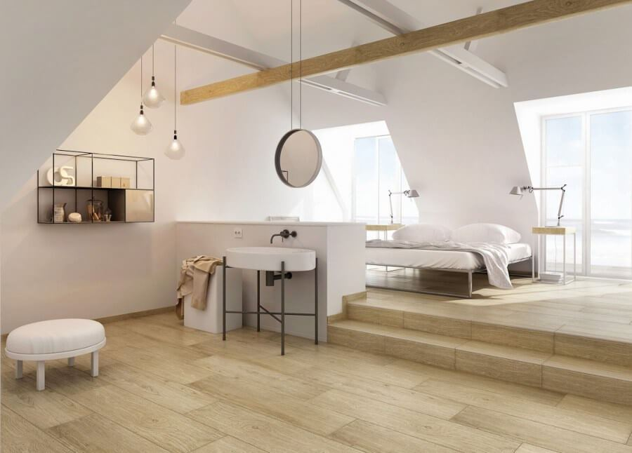 arrangement-light-bathroom-almonte-ceramika-paradyz.jpg