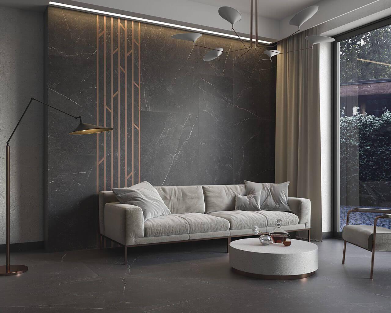 klasyczny-salon-w-ciemnych-kolorach-barro-ceramika-paradyz.jpg