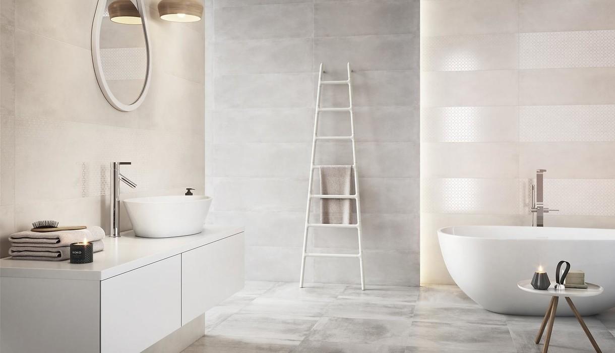sandy_island_conterporary_bathroom_1_mp,qn2Moq2lpWmXmsvZppeYqw.jpg