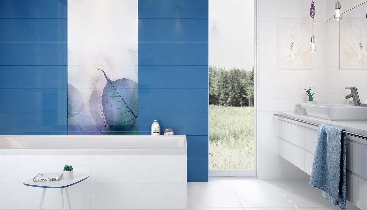 vivid_colours_bathroom_mp,qn2Moq2lpWmXmsvZppeYqw.jpg