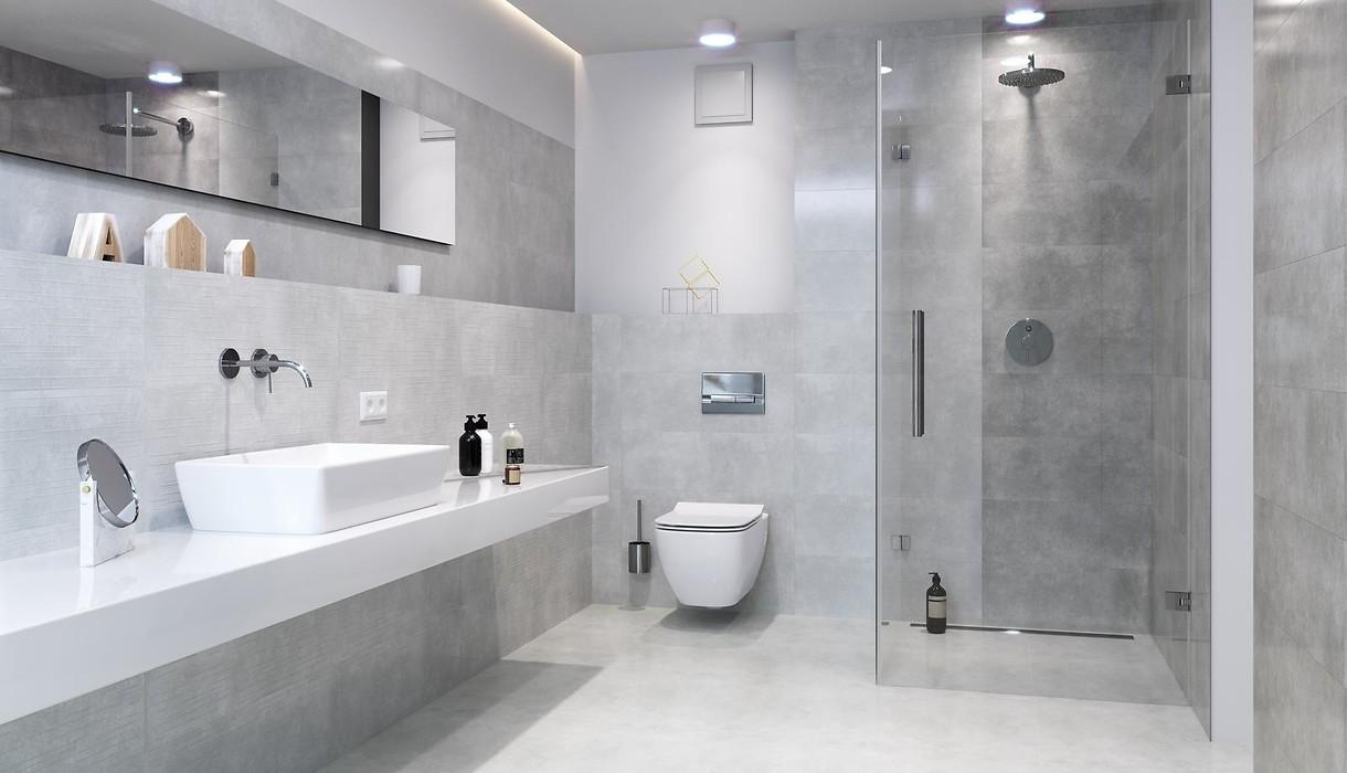 flower_cemento_contemporary_bathroom_1-mp,qn2Moq2lpWmXmsvZppeYqw.jpg
