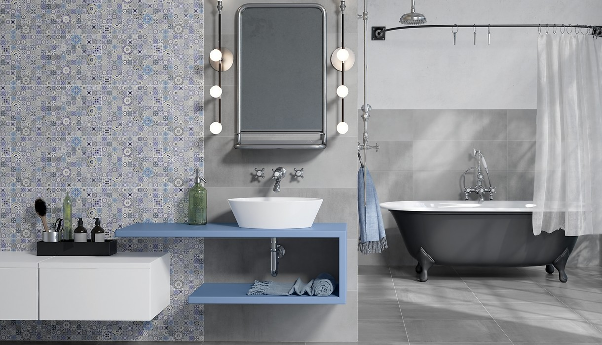 grey_desert_vintage_beton_bathroom_1_mp,qn2Moq2lpWmXmsvZppeYqw.jpg