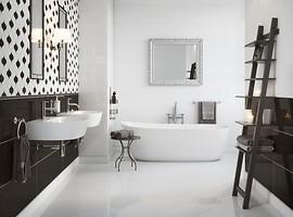 magnifique_vintage_bathroom_1_mp_ex,q4KK6meepVrZqcjaWqSZ.jpg
