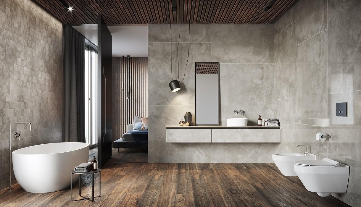 quenos_bathroom_contemporary_1_mpqn2moq2lpwmxmsvzppeyqw.jpg