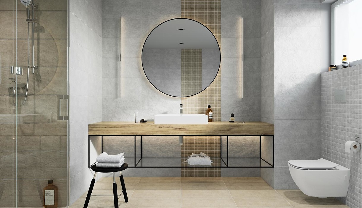 pietra_bathroom_modernism,qn2Moq2lpWmXmsvZppeYqw.jpg