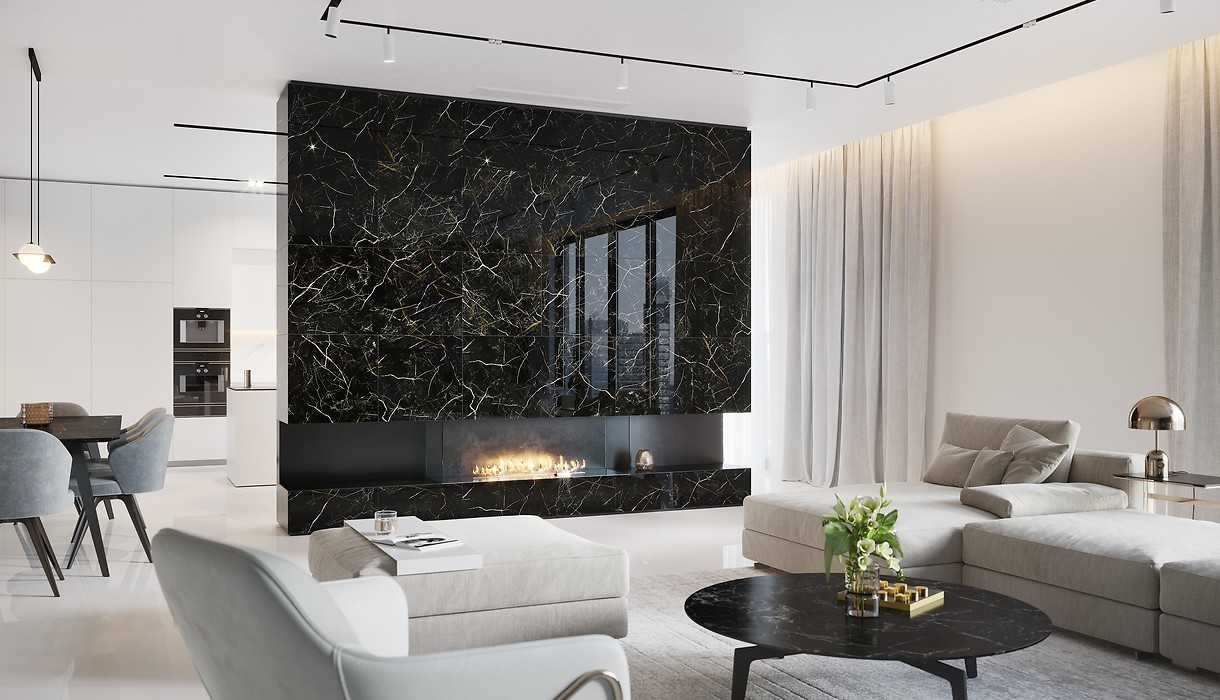 royal_black_livingroom_contemporary_1_mpqn2moq2lpwmxmsvzppeyqw.jpg