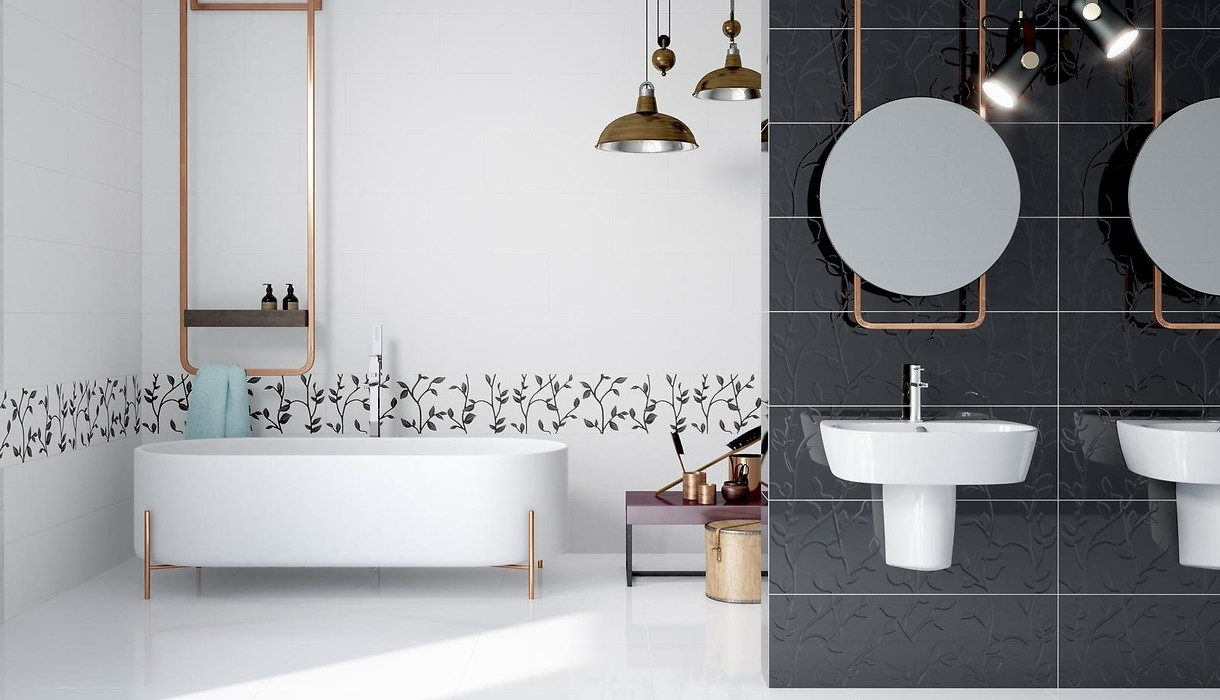 winter_vine_modernizm_dekor_bathroom_1_mp,qn2Moq2lpWmXmsvZppeYqw.jpg