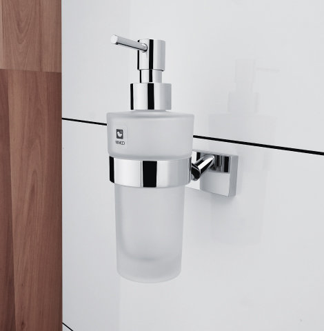koupelnove-doplnky-keira-2.jpg