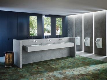 375082018 Bathroom 03 B1 VariForm Washbasin Publicpreviewjpg.jpg