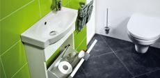 miniban_i&d_solutions_for_small_bathrooms.b6056249-5927-47a3-bb49-fc2927c94474.jpg
