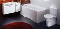 miniban2_i_d_panel_house_bathrooms.92974964-601a-4196-a285-e90c3218da69.jpg