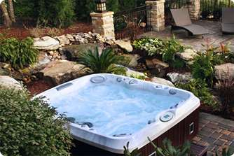 blog-spa-and-hot-tub-landscaping-ideas.jpg