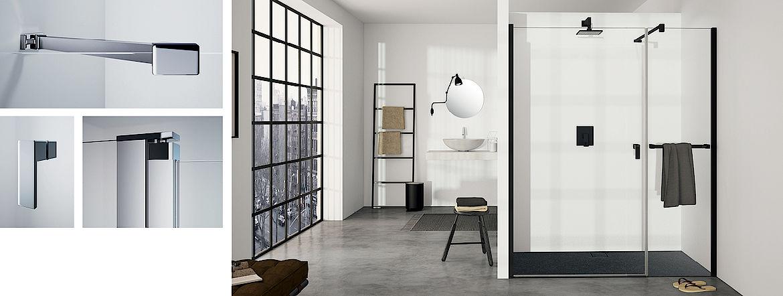 csm_HUEPPE-Duschkabine-Design-Pure-Schwingtuer-ohne-Benamung_bed631e00d.jpg