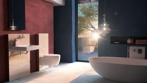bath-04-a-monolith-plus-wc-wall-hung-16-9.jpg