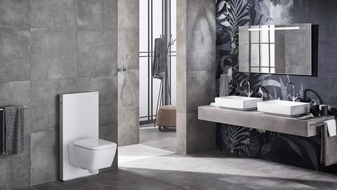 img-bath-01-e-variform-washbasin-nobrand-16-9.jpg