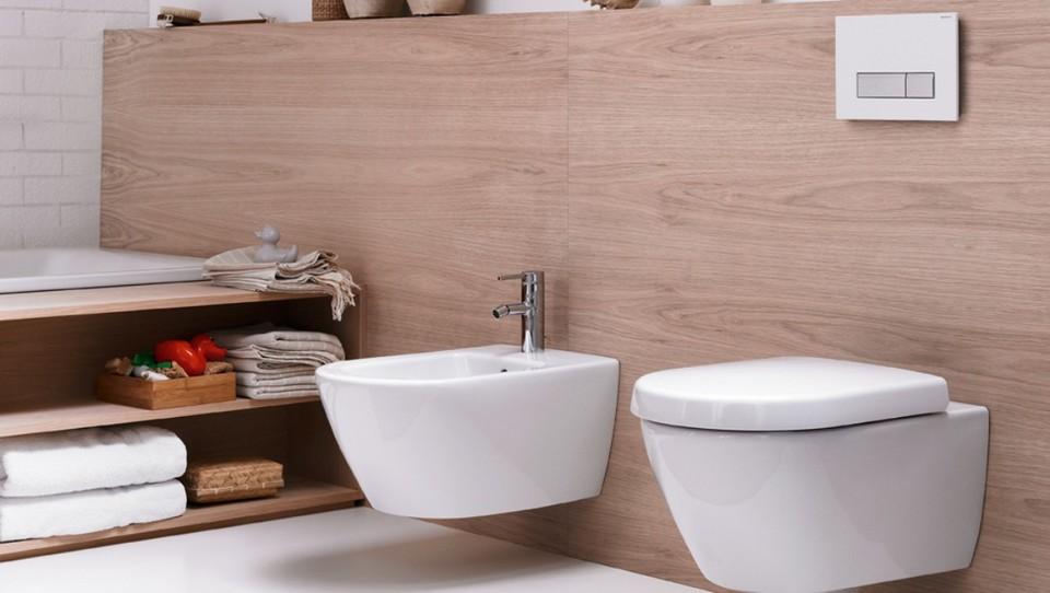 img-bath-003-16-9.jpg