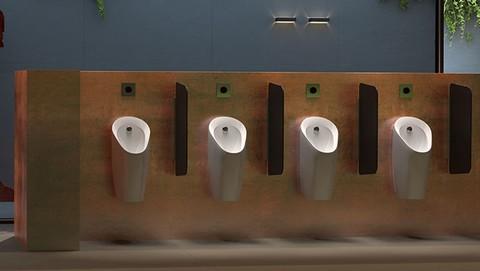 img-bath-08-urinal-preda-with-concealed-control-16-9.jpg