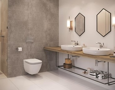 caspia_modernism_bathroom-1-mp,rIKK6menpVrZqcjaWqSZ.jpg