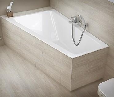 crea_middle_bathroom_sp_2,rIKK6mifqVrZqcjaWqSZ.jpg