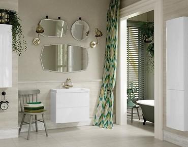 easy_vintage_furniture_bathroom_1_mp,rIKK6menpVrZqcjaWqSZ.jpg