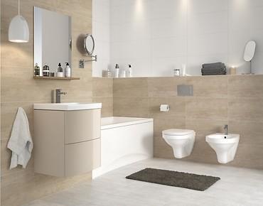 delfie-bathroom-contemporary-1-mp,rIKK6menpVrZqcjaWqSZ.jpg