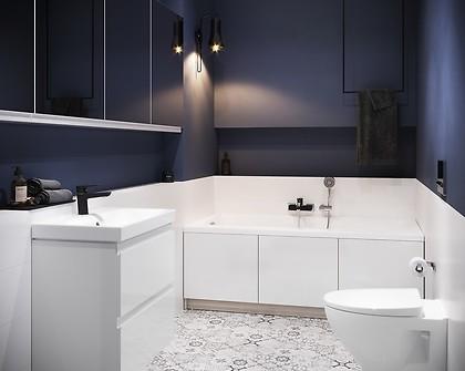 moduo_mz_bathroom2_small_1_mp,rX2K6mihqlrZqcjaWqSZ.jpg