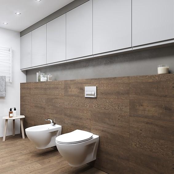 moduo_mz_bathroom4_middle_1_sp-1,roGQ6mqkq1rZqcjaWqSZ.jpg