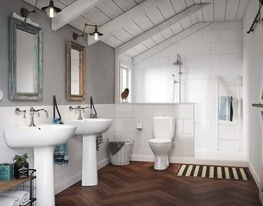 president_ceramic_bathroom_1_mp,rIKK6menpVrZqcjaWqSZ.jpg