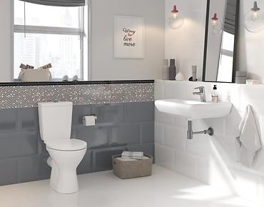 zenit_bathroom_contemporary_mp_1,rIKK6menpVrZqcjaWqSZ.jpg