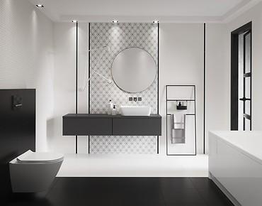 bw_bathroom_mp_1,rIKK6menpVrZqcjaWqSZ.jpg