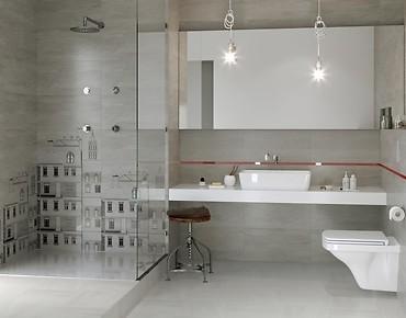 city_bathroom_grey_industrial_mp_1,rIKK6menpVrZqcjaWqSZ.jpg
