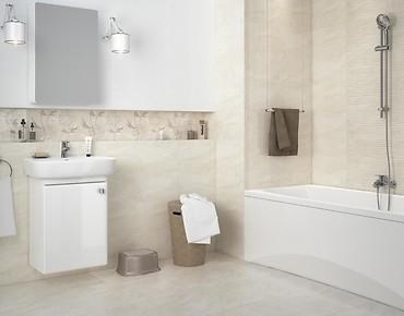 ferrata-bathroom-contemporary-1-mp,rIKK6menpVrZqcjaWqSZ.jpg