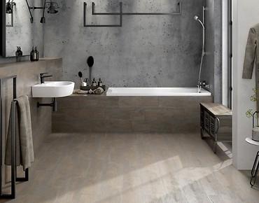 finwood_deska_bathroom_1_mp,rIKK6menpVrZqcjaWqSZ.jpg