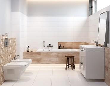 forest_soul_contemporary_bathroom_mp,rIKK6menpVrZqcjaWqSZ.jpg