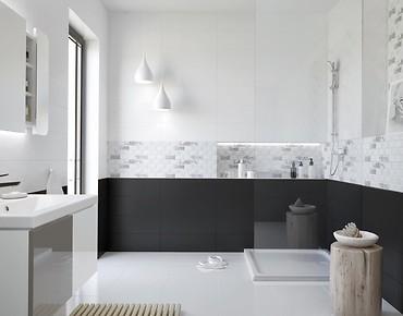 indria_minimalistyczny_bw_bathroom_1_mp,rIKK6menpVrZqcjaWqSZ.jpg