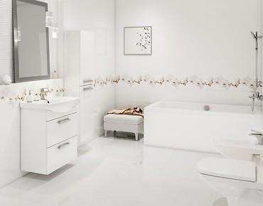 marisol_contemporary_white_lazienka_r5_mp,rIKK6menpVrZqcjaWqSZ.jpg