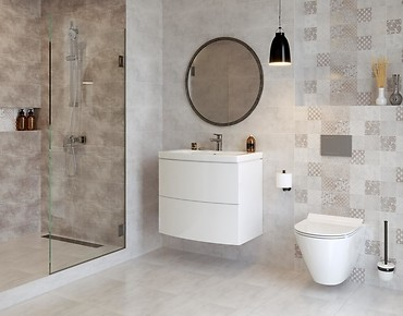 snowdrops_industrial_bathroom_gray_1_mp,rIKK6menpVrZqcjaWqSZ.jpg