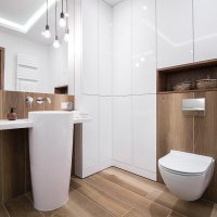 phoca_thumb_m_Bathroom03.jpg