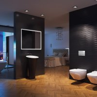 phoca_thumb_m_Bathroom11.jpg