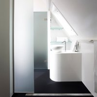 phoca_thumb_m_Bathroom23.jpg