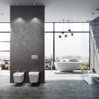 phoca_thumb_m_Bathroom19.jpg