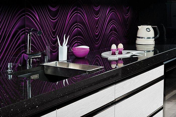 3d-mazu-violet-wave-kitchen-photo-2.jpg