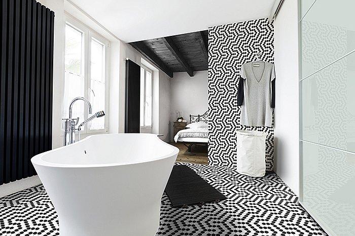 arabesco_mini_hexagon_pattern_loft.jpg