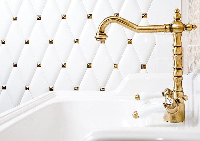 carat-goldwhite-bath.jpg