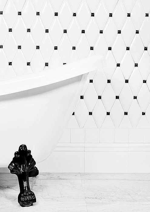 carat-white-tub.jpg