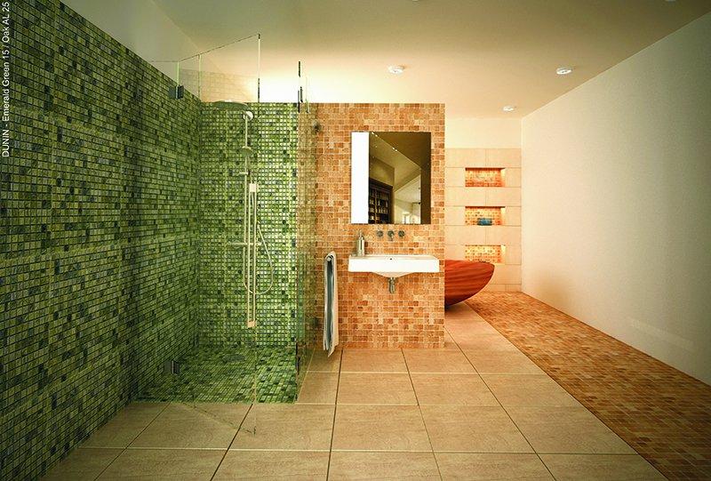dunin-emerald-green-15-oak-al-25.jpg