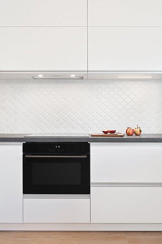 dunin-mini-arabesco-white-1.jpg