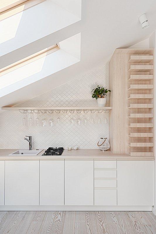 dunin-mini-arabesco-white-4.jpg
