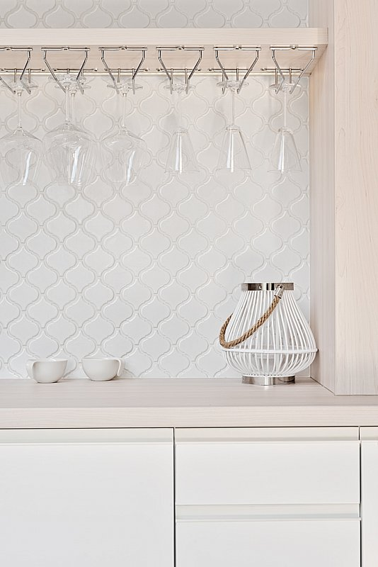 dunin-mini-arabesco-white-7.jpg