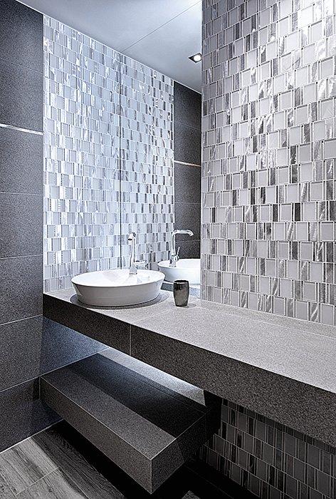 metallic-allumi-piano-bathroom-6.jpg